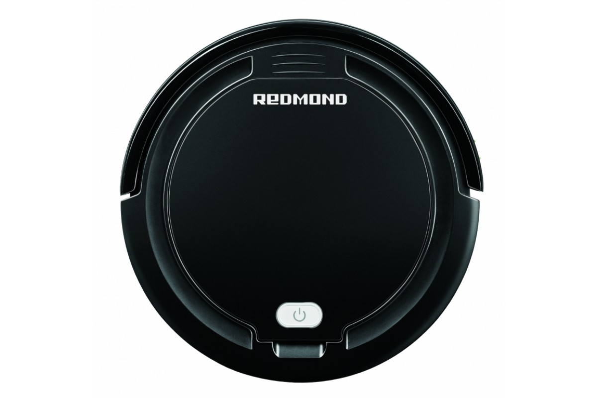 Redmond rv-r450: обзор, характеристики, инструкция