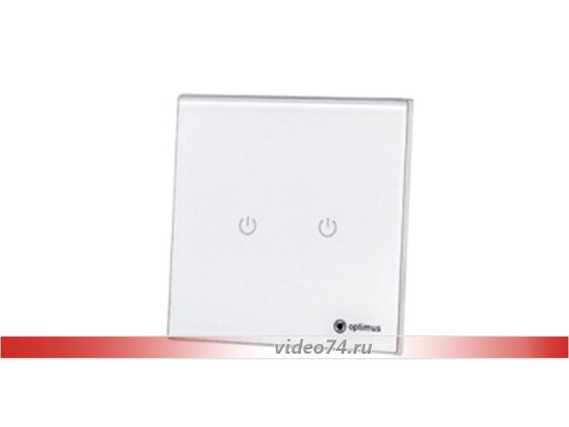 Виды выключателей света для дома - обзор производителей и советы по монтажу (видео + 145 фото)