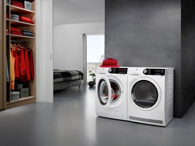 Какой фирмы стиральная машина лучше: выбираем производителя