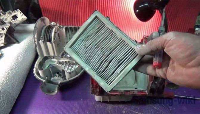 Ремонт пылесоса самостоятельно: частые поломки и неисправности, способы их устранения, подробная инструкция
