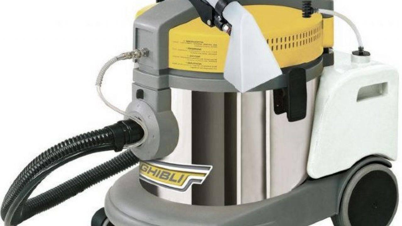 Что такое циклонный фильтр для пылесоса: виды, устройство и функционирование, плюсы и минусы