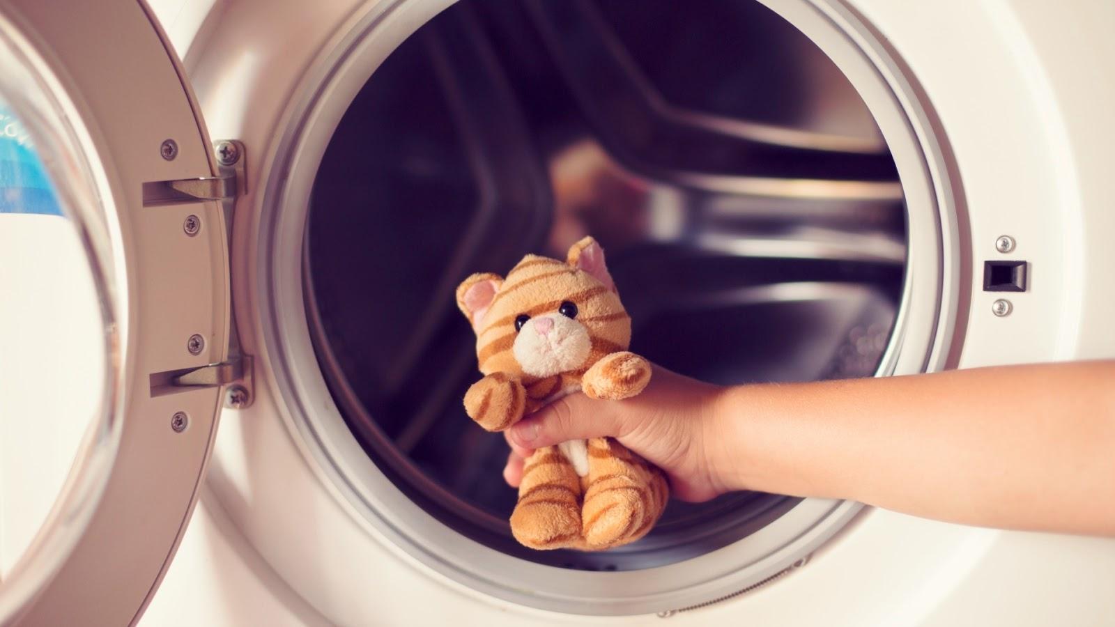 Какой фирмы стиральная машина лучше: выбираем качественного производителя