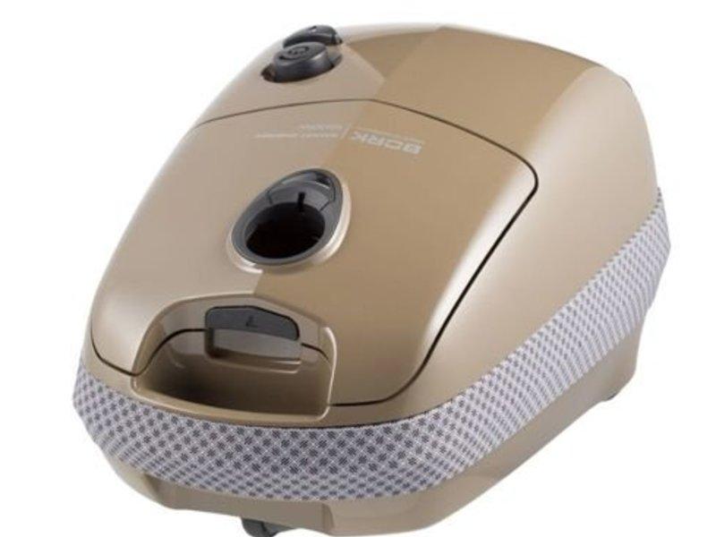 ТОП-10 пылесосов Bork: рейтинг популярных моделей + особенности выбора пылесосов бренда