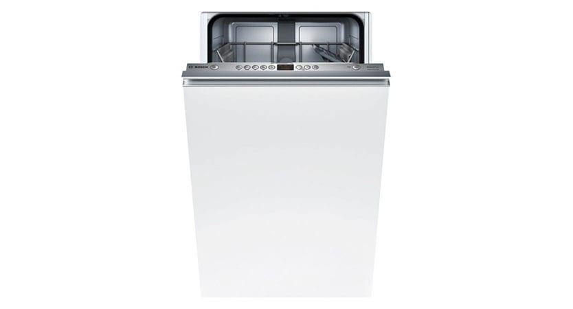 Лучшие производители посудомоечных машин: рейтинг 2020 года