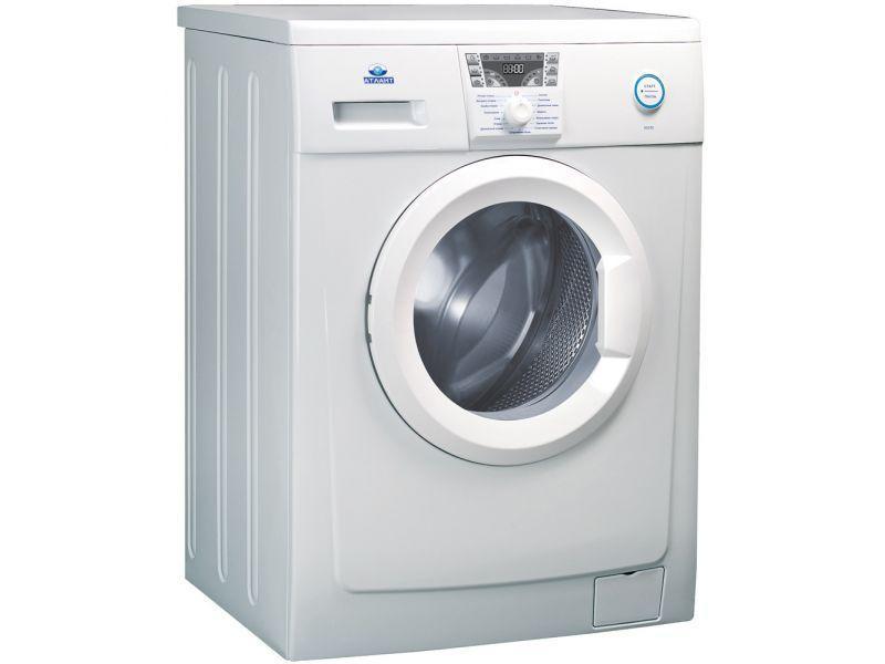 Рейтинг стиральных машин атлант по качеству и надежности