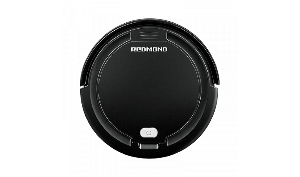 Робот-пылесос redmond rv r500: обзор, технические характеристики, функционал