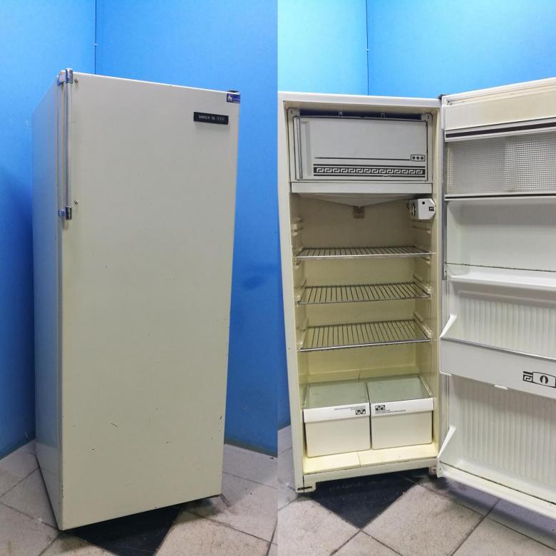 Ремонт холодильника минск на дому в москве и подмосковье