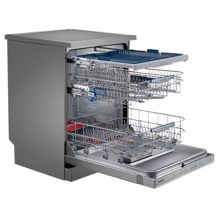 Самые дешевые посудомоечные машины: рейтинг 2020 года