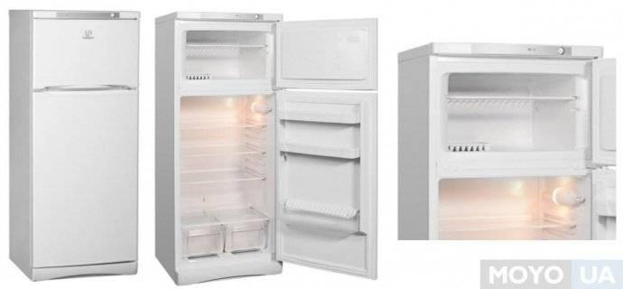 Рейтинг лучших холодильников до 150 см 2019 года - топ 10 лучших мини-холодильников