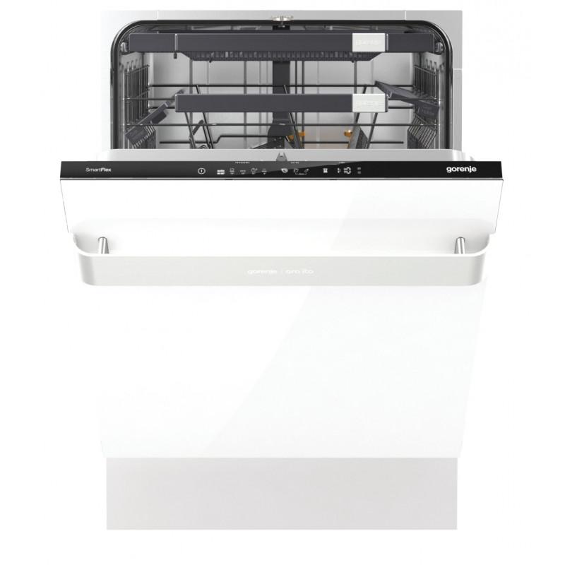 Холодильники gorenje: обзор модельного ряда + на что обратить внимание перед покупкой