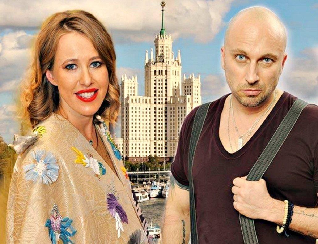 Дмитрий нагиев – биография, семья, личная жизнь, доходы, новости и фото