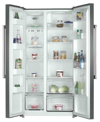 Холодильники shivaki — обзор достоинств и недостатков + 5-ка лучших моделей бренда