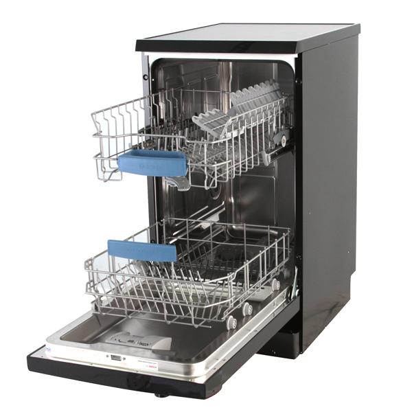 Отдельностоящие посудомоечные машины bosch 45 см — топ-8 моделей советы по выбору