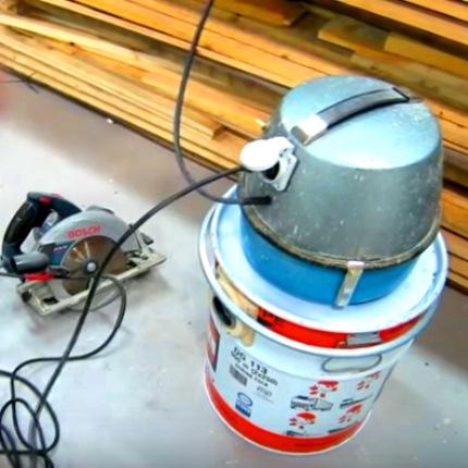 Робот-пылесос своими руками: описание и схемы сборки