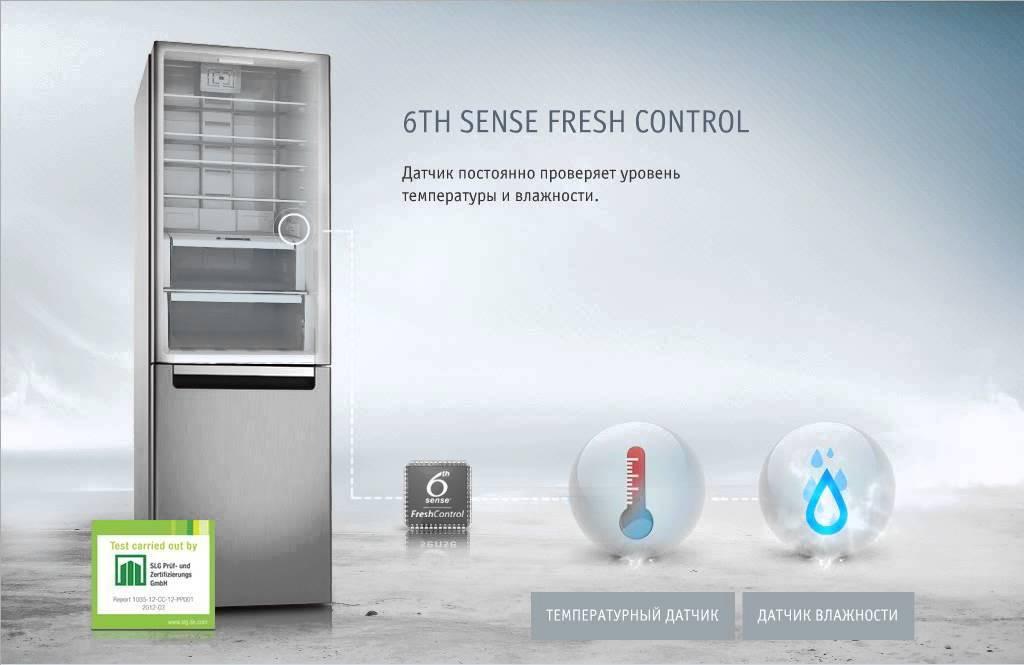 Топ-20 лучших холодильников: какой холодильник выбрать в 2020 году