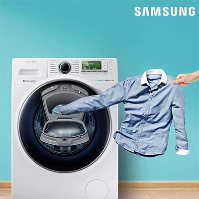 Рейтинг стиральных машин самсунг