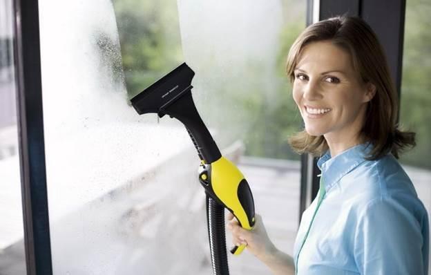 Стеклоочистители для мытья окон: какой лучше выбрать, отзывы + видео » интер-ер.ру
