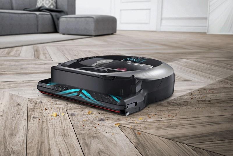 Рейтинг роботов-пылесосов: лучшие модели в 2020 году