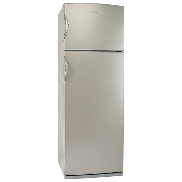 Холодильник vestfrost (28 фото): где производят, страна-производитель и отзывы