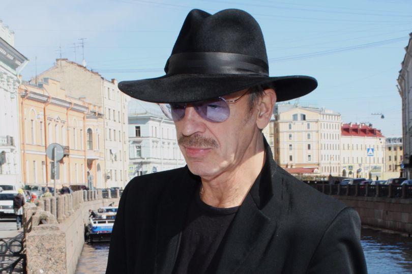 Михаил боярский: биография, личная жизнь, семья, жена, дети — фото