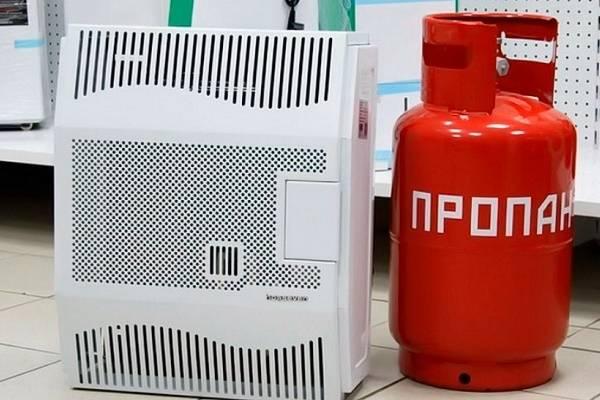 Газовый водяной котел своими руками из баллона для отопления частного дома, как сделать самодельный теплообменник экономичнее