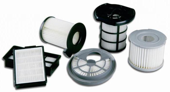 Что такое циклонный фильтр для пылесоса и как его сделать своими руками