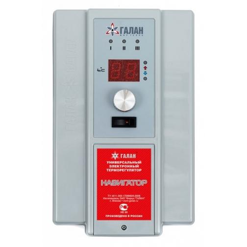 Электрокотел галан: особенности и отзывы, технические характеристики, схема подключения, цены