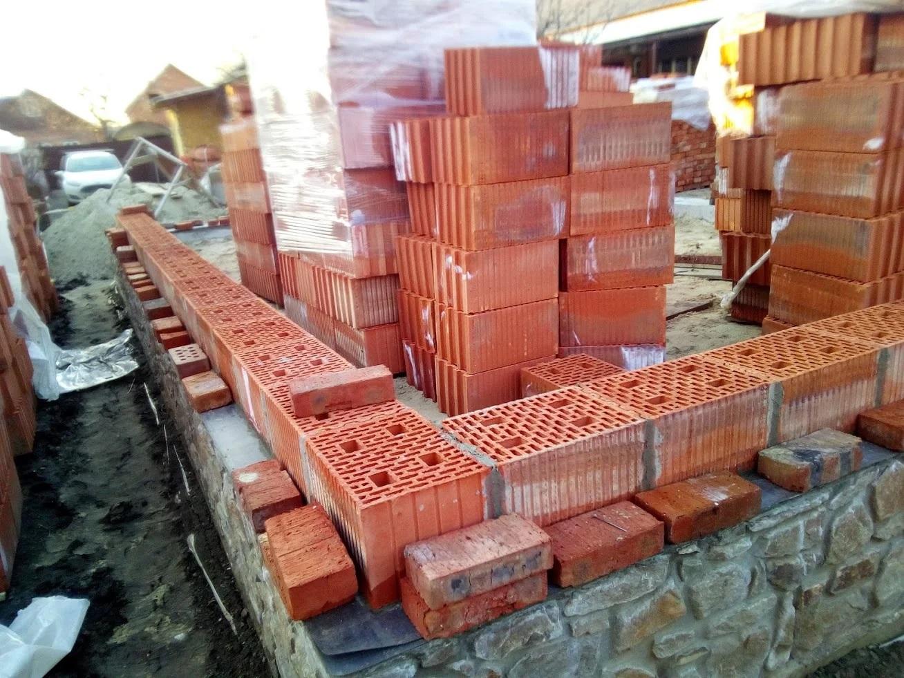 Как избежать обмана при заказе строительства загородного дома