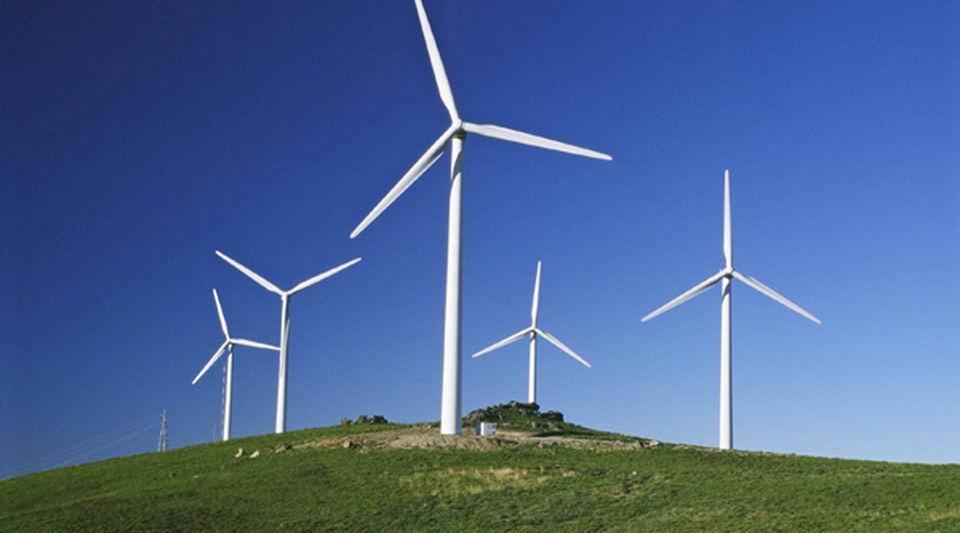 Ветрогенераторы для дома - виды, примерные цены, изготовление своими руками