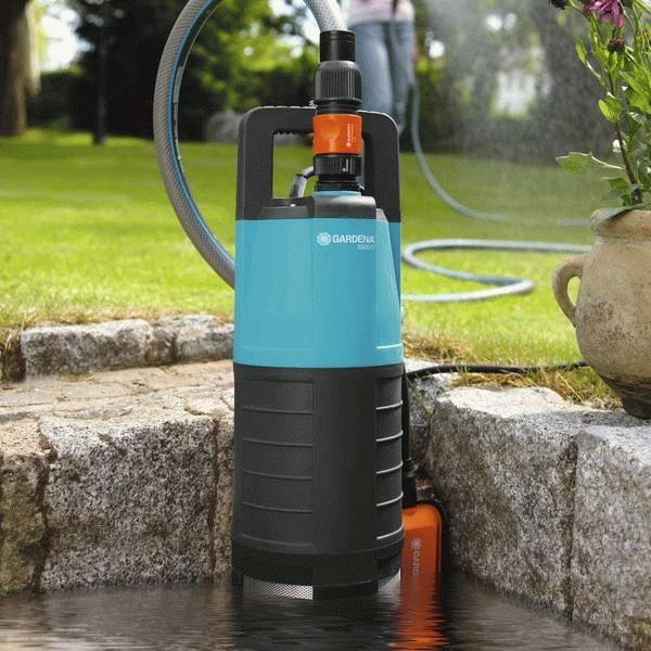 Насос для колодца: какой лучше выбрать колодезный насос, погружной или глубинный для водоснабжения дома, центробежный насос в колодец, как выбрать водяной насос