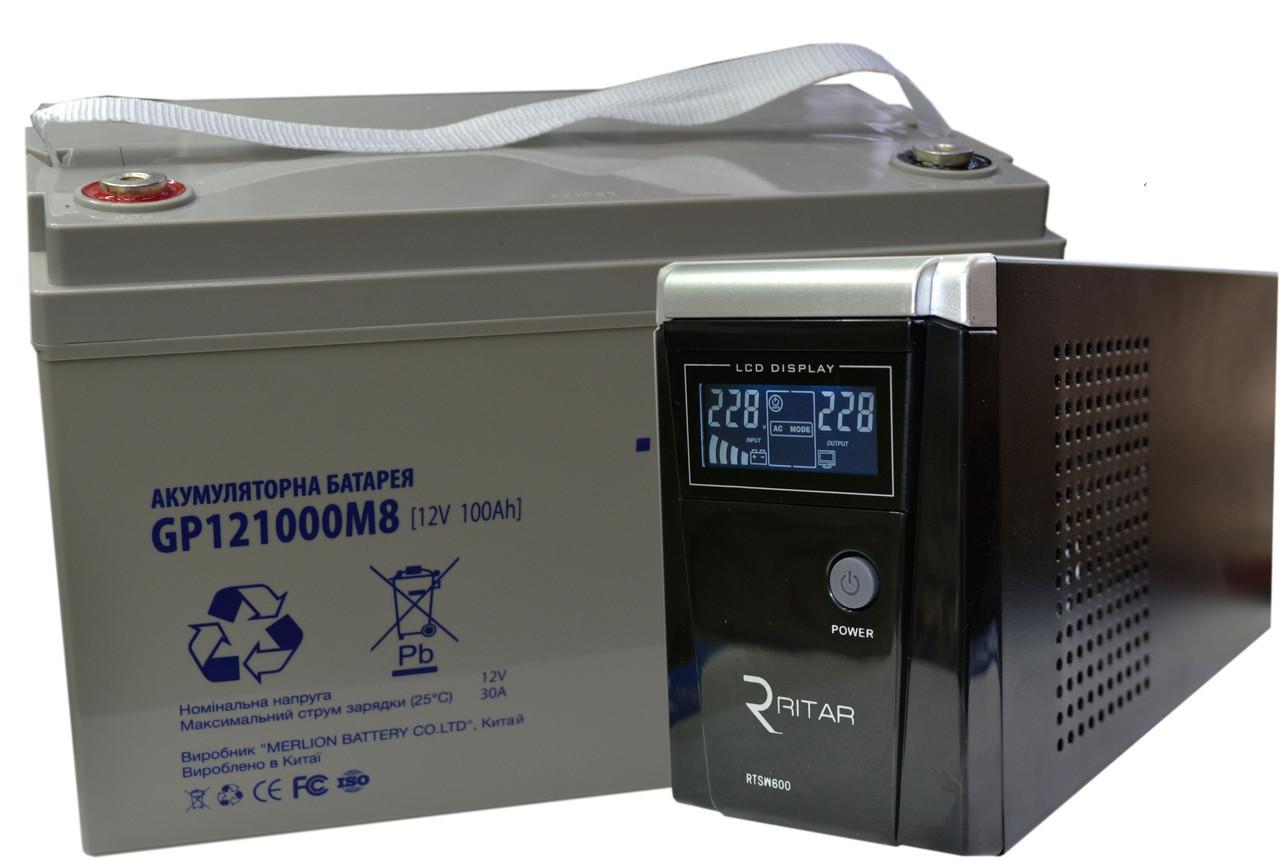 Как правильно выбрать ибп для газового котла - 5 ошибок. генератор или бесперебойник, подбор аккумуляторов agm.