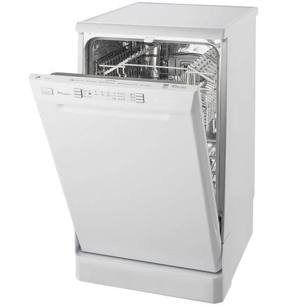 Стиральная машина bosch или whirlpool: что лучше