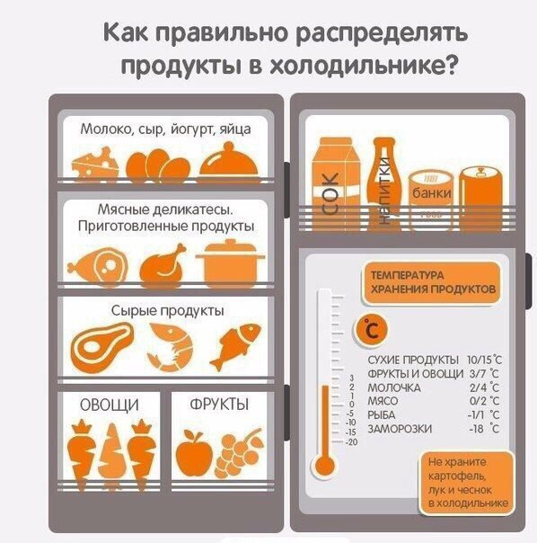 Можно ли хранить хлеб в холодильнике или морозилке