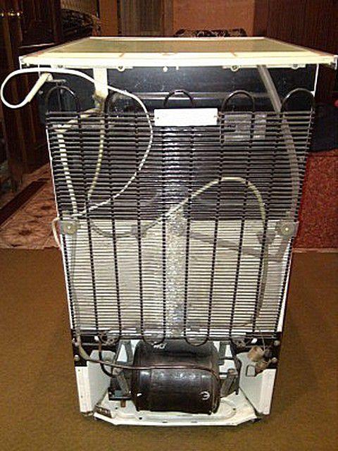 Сделать тепловой насос для отопления дома своими руками? пошаговое руководство к действию
