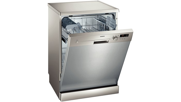 Топ 20 лучших посудомоечных машин: отзывы и анализ рынка