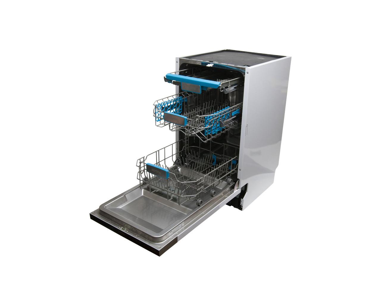 Посудомоечная машина korting kdi 45175 - купить | цены | обзоры и тесты | отзывы | параметры и характеристики | инструкция