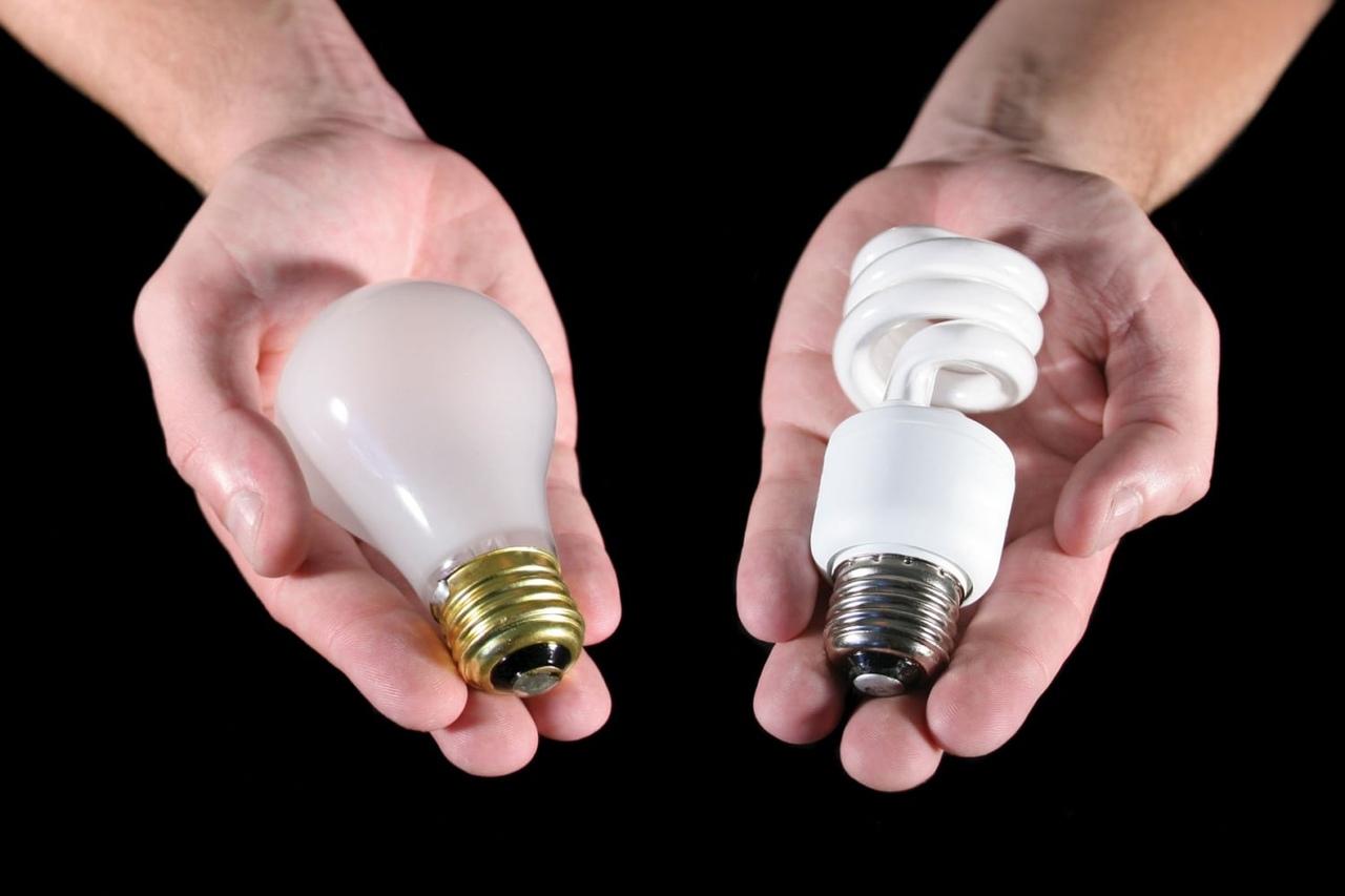 Диммируемые светодиодные лампы: советы по выбору, обзор лучших производителей