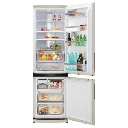 Холодильники sharp: производитель, модели, отзывы
