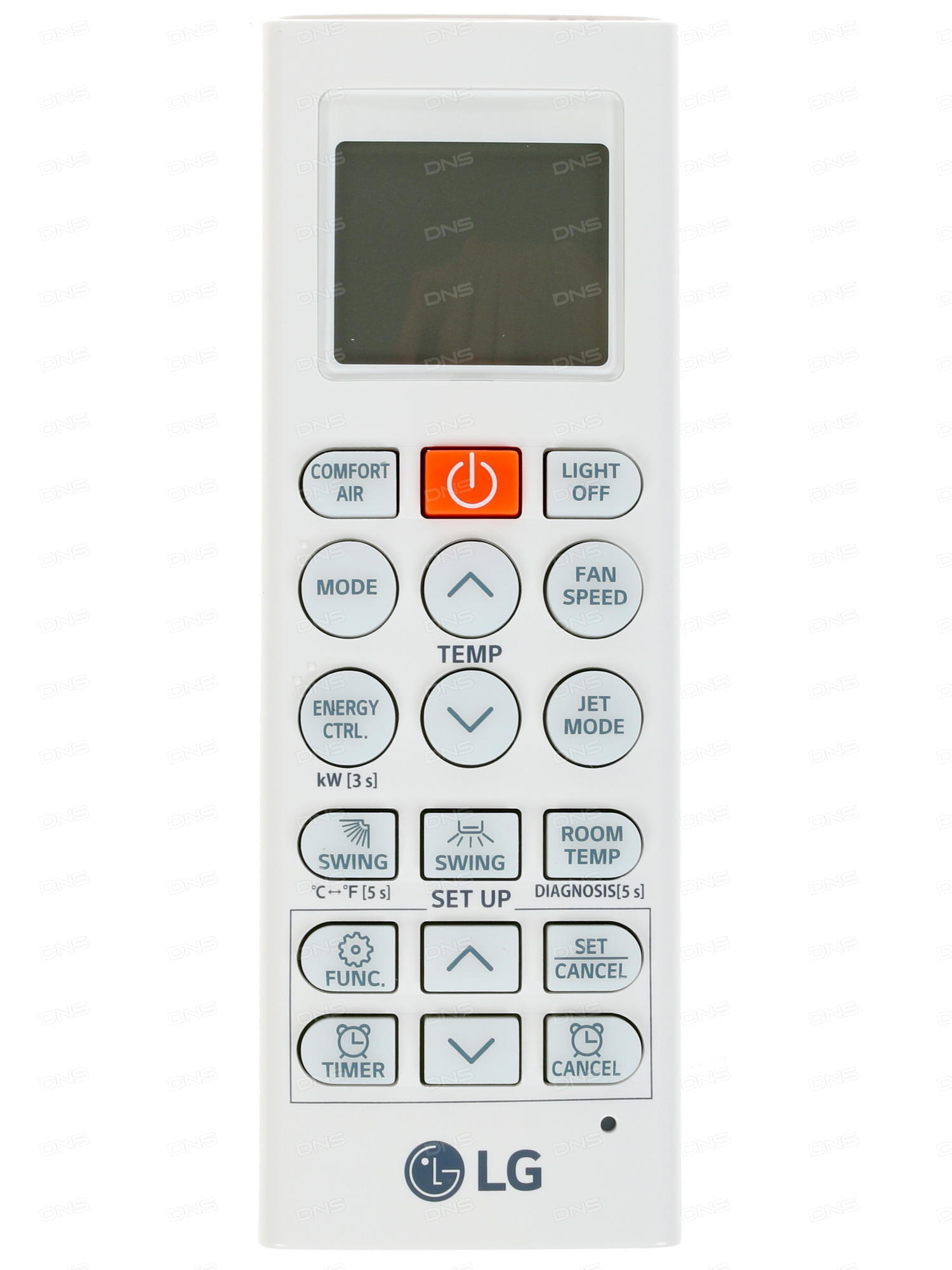 Сплит-система lg p07ep: отзывы и обзор