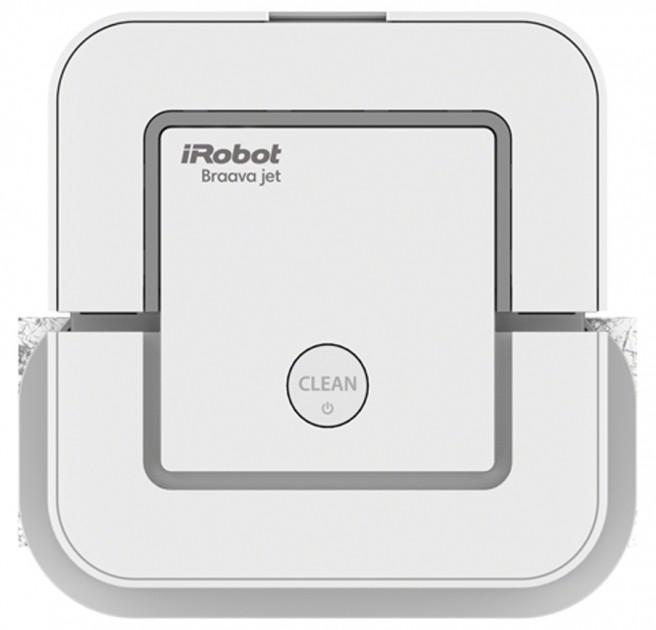 Irobot roomba 698: обзор, характеристики, плюсы и минусы