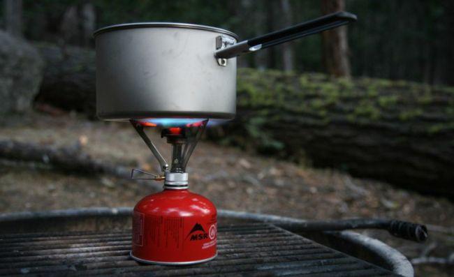 Газовые горелки для котлов отопления: виды горелок с автоматикой, атмосферная горелка для газового бытового котла