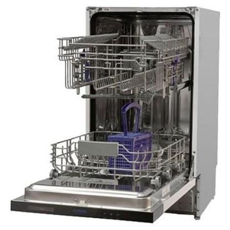 Отзывы flaviabi 45 kamaya   посудомоечные машины flavia   подробные характеристики, отзывы покупателей