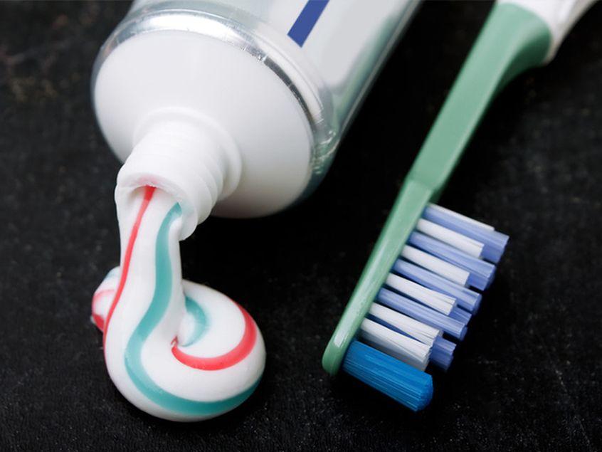 Эффективные методы чистки зубов без щетки и пасты