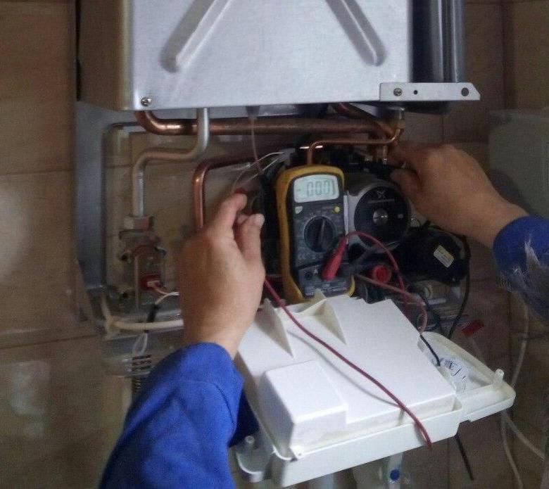 Обслуживание газовых колонок своими руками в домашних условиях: ремонт и диагностика, виды поломок