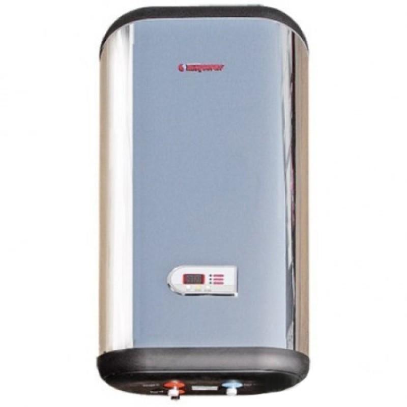 Топ 15 лучших электрических накопительных водонагревателей