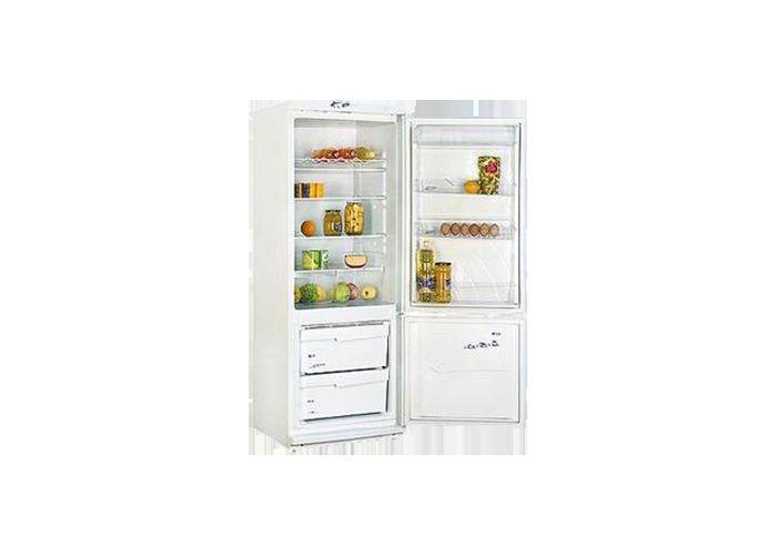 """Холодильники """"позис"""" (pozis): топ-5 лучших моделей, отзывы, советы по выбору"""
