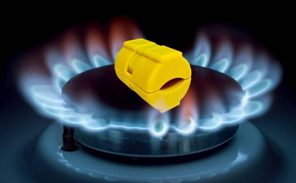 Как экономить газ в частном доме: полезные советы