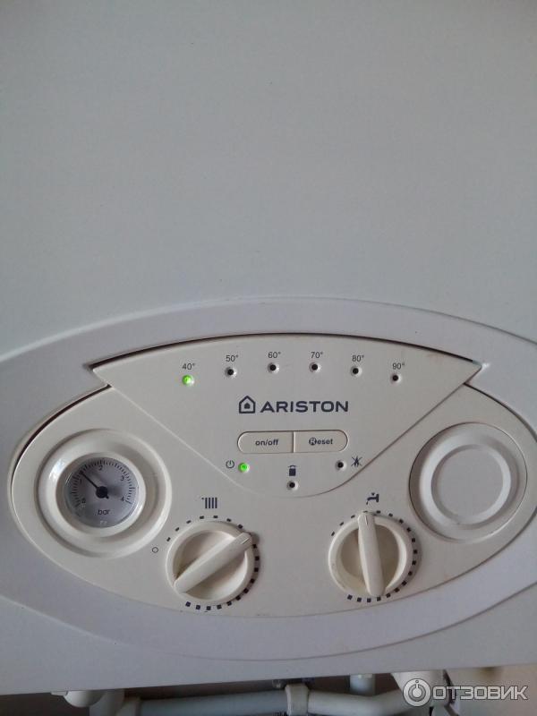 Газовые котлы ariston (аристон): подробный обзор, опыт эксплуатации лучших моделей, технические характеристики и устройство, отзывы владельцев и цены, самые частые неисправности