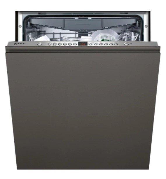 Посудомоечные машины ikea: лучшие модели + отзывы о бренде - точка j