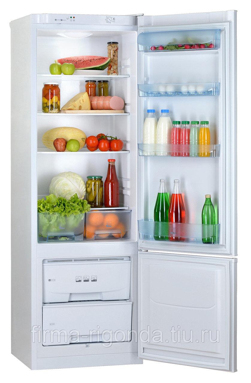 Холодильник pozis: отзывы покупателей и специалистов, no frost, лучшие модели